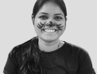 Priyanka Ganathe