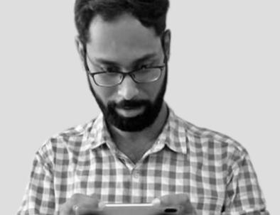 Rahul Gandhi Y.